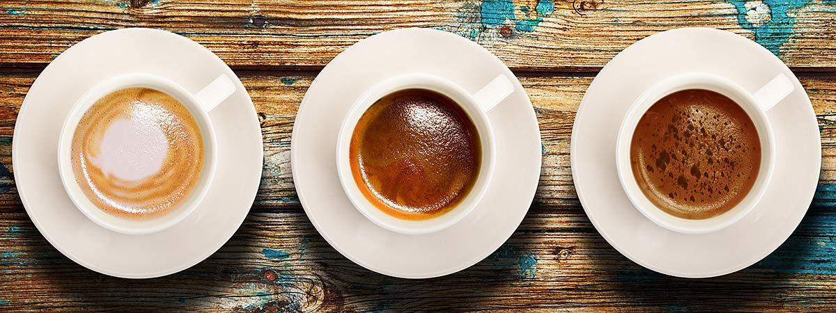 KAFFEE-KUNST | la tazza mobile KaffeeKunst