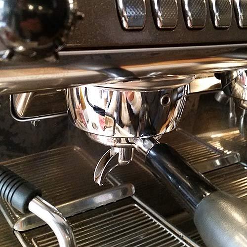Mobile KaffeeKunst