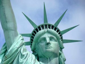 Statue_of_Liberty_2_(dudva)